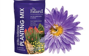 Fafard ultra potting mix 1