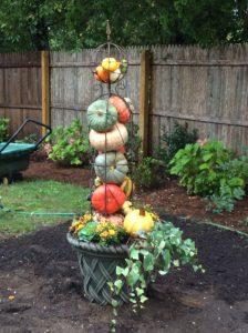 pumpkin-tower-1